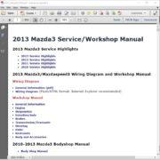 2013-mazda3-sample