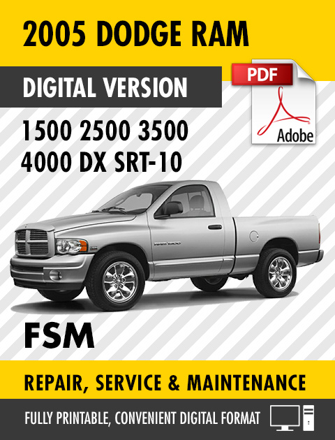 Haynes manual 1997 dodge Ram 1500