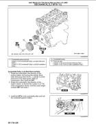 PREVIEW003-mazda-cx-7-2007
